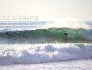 Surf The Beach