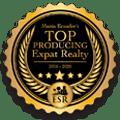 Top Producing